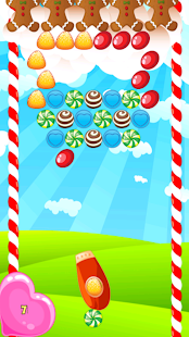 Happy Candy Farm on the App Store - iTunes - Apple