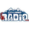 City Prep Radio icon