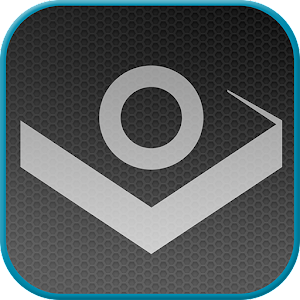 Opus Mobile Events for Android