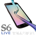 S6 Live Wallpapers