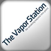 vaporstation-com