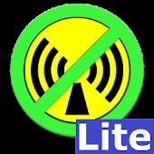 Radiation Minimizer Lite