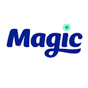 Magic [old version] icon