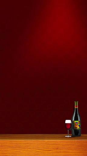 Hourglass Art and Wine Gallery