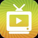 Premium TV icon