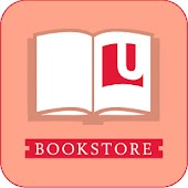 Sell Books York University