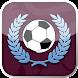 100% Unofficial Aston Villa