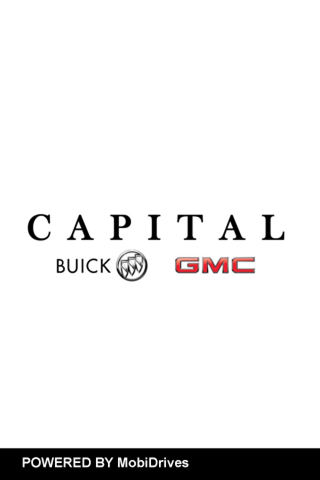 Capital Buick GMC