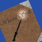 Wizard Spells icon