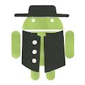Quaker App icon