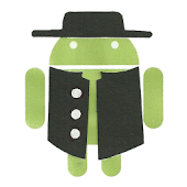 Quaker App