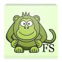 APEFS icon