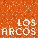 Los Arcos icon