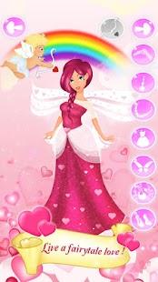 Princess-Fairy-Spa-Salon 5