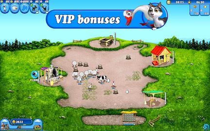 Farm Frenzy Screenshot 13