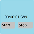 StopWatch - AP icon