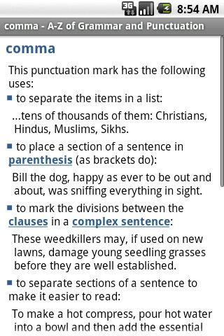 Oxford_Grammar And Punctuation v3.2.94