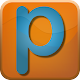 Psiphon v70