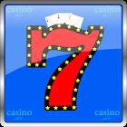 Casino Classic Slot icon