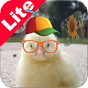 Sounds for kids - Lite icon