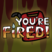 Game You're Fired! APK for Windows Phone