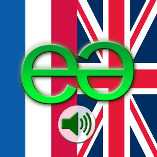 Dutch to English Pro 旅遊 App LOGO-APP試玩