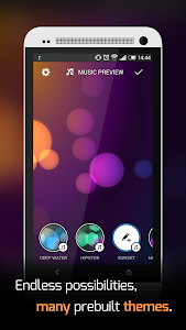 BLW Beautiful Live Wallpaper v1.0.5
