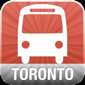Urban Step - Toronto