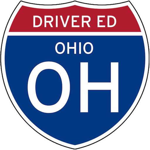 Ohio BMV Reviewer