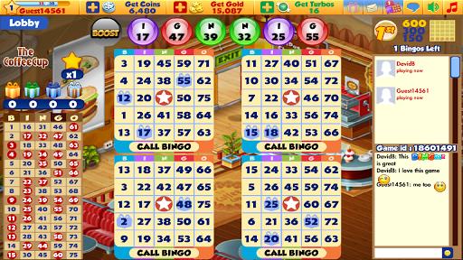 Bingo AvaTingo