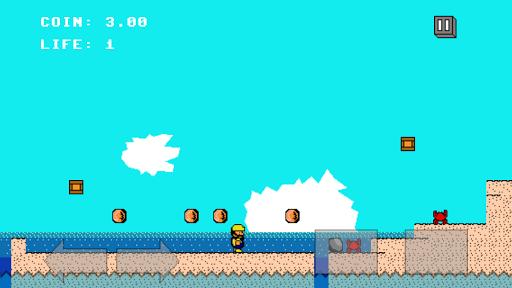 8-Bit Jump 4