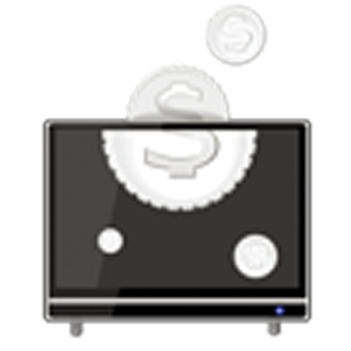 會計系統 商業 App LOGO-APP試玩