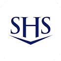 The Sterling Hall School icon
