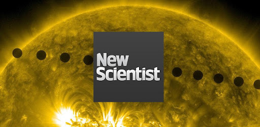 new scientist connect dating
