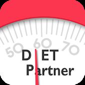 다이어트 파트너