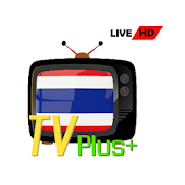 Thai TV Plus