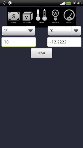 單位換算器|玩工具App免費|玩APPs