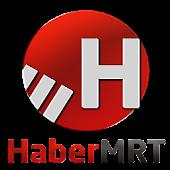 HaberMRT