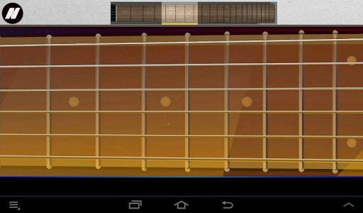 download best classic guitar android apps apk 4536608 best classic guitar android apps apk. Black Bedroom Furniture Sets. Home Design Ideas