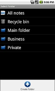 Note Everything v4.2.9b