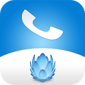 UPC Phone (Romania) icon