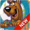 Scooby doo game icon