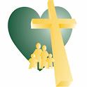 Calvary Baptist - Republic