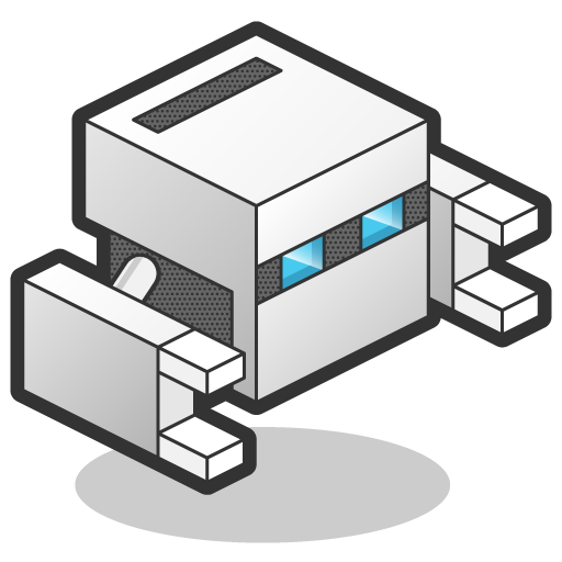 Phonegap CSS3 Demo 程式庫與試用程式 App LOGO-硬是要APP