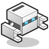 Phonegap CSS3 Demo