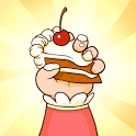 Fat Princess: Piece of Cake icon