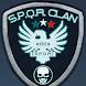 SPQR Clan