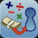SimpleMortgageCalculator logo