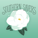 Southern Savers icon