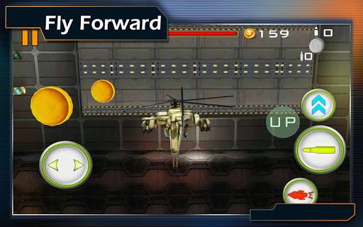 Project Eagle 3D image   7